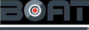BOiAT - Biuro Ochrony i Analiz Technicznych